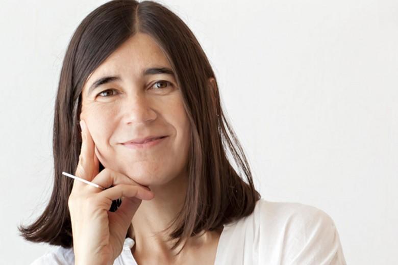 María A. Blasco