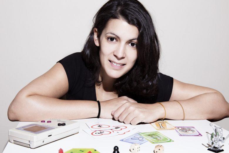 Fundación Telefónica y El Foro de la Cultura se unen al debate sobre los videojuegos como herramienta para la enseñanza creativa en un encuentro de expertos que tendrá lugar en Espacio Fundación Telefónica
